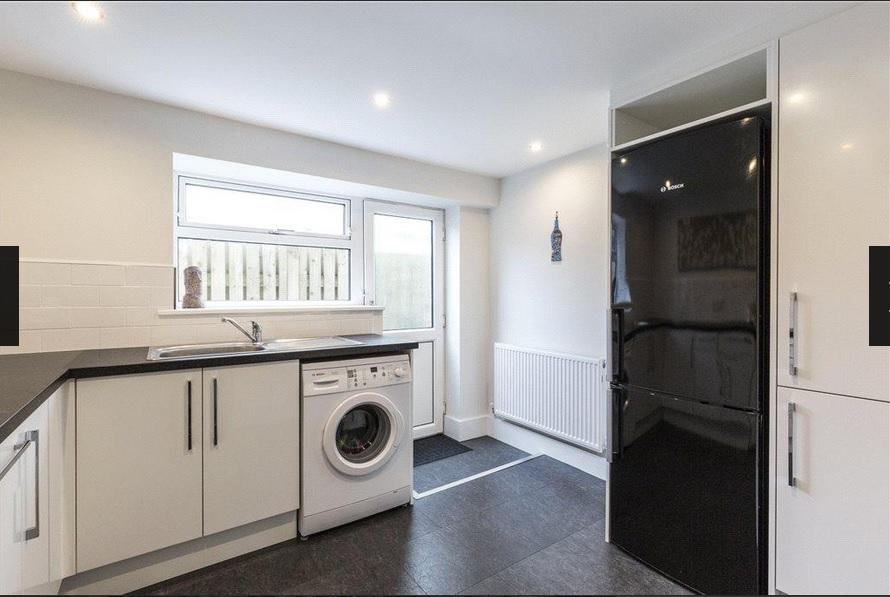 small kitchen 3