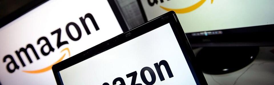 amazon-banner-image