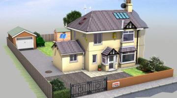interactivehouse